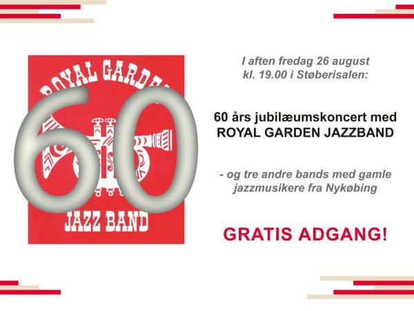 k1_Plakat_900x700mm_Royal-Garden-Jazzband